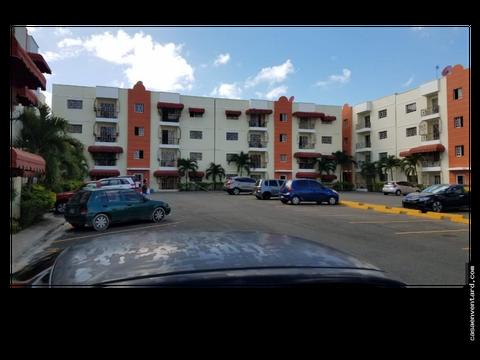 emely proyecto de apartamento san isidro residencial amalia