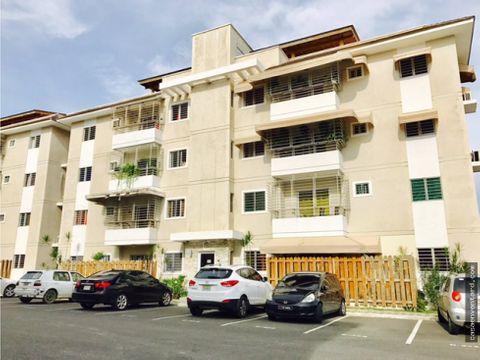 residencial nuevas terrazas avenida monumental
