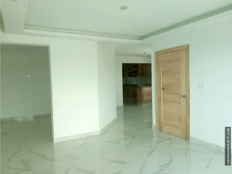 apartamento venta en prado oriental san isidro 3 habitaciones