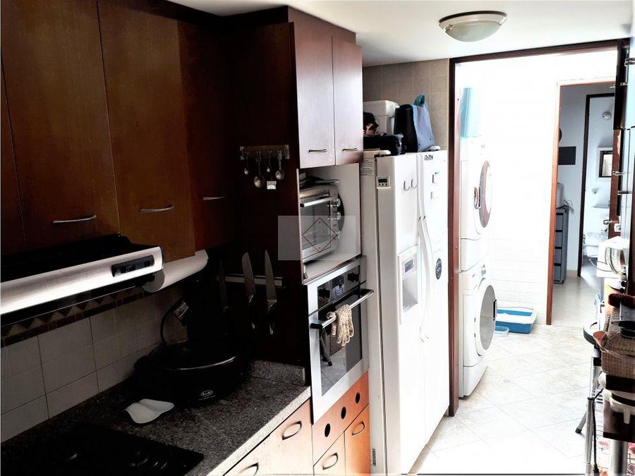 vendo casa chia cundinamarca