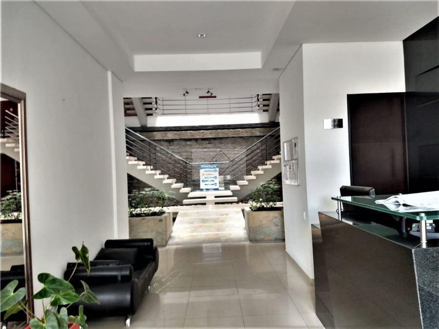 vendo apto 9373 mts terraza edificio con clubhouse