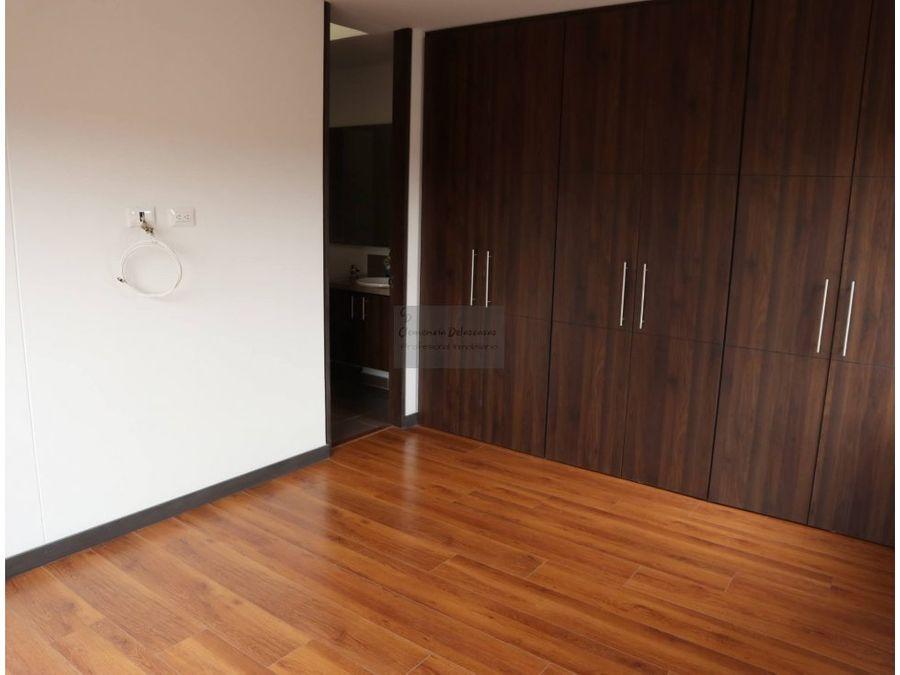 vendo pent house duplex con terraza 143 mts muy iluminado