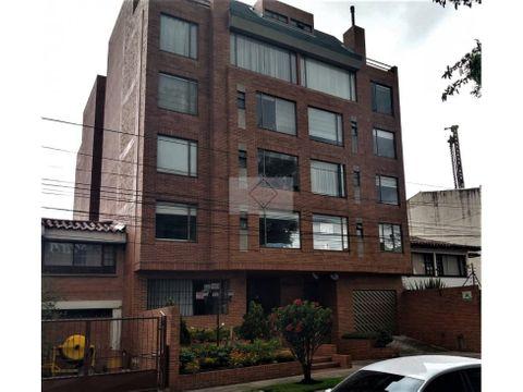 vendo apto duplex 137mts contador terraza