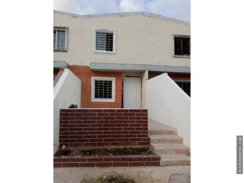 conjunto residencial tierra nueva