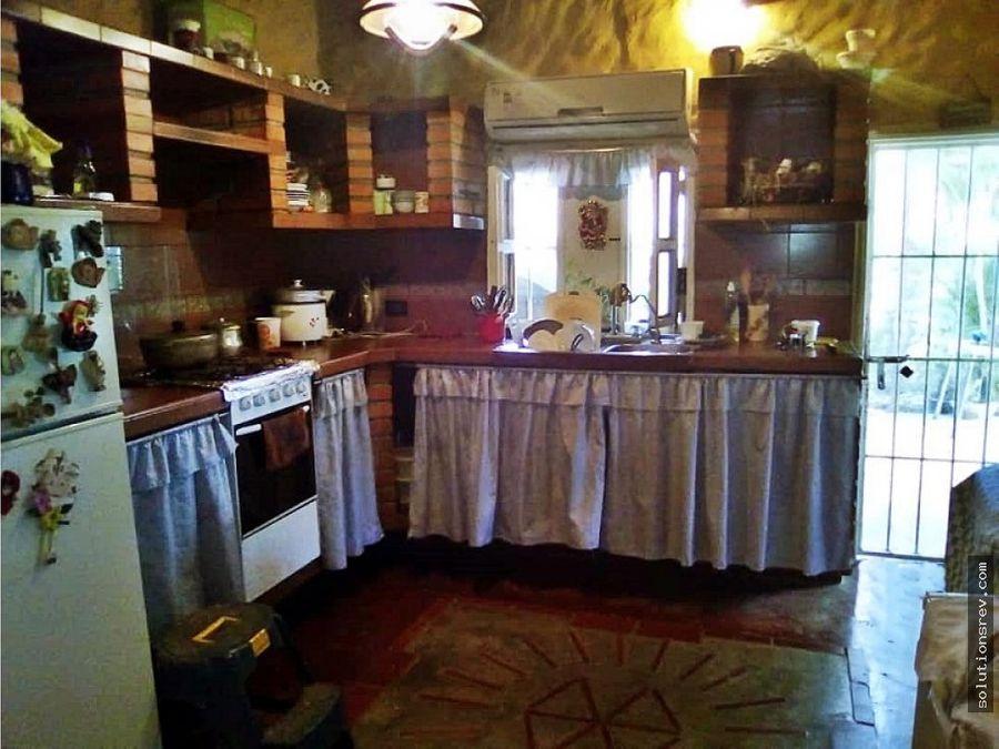 casa en venta al norte de barquisimeto soc 024
