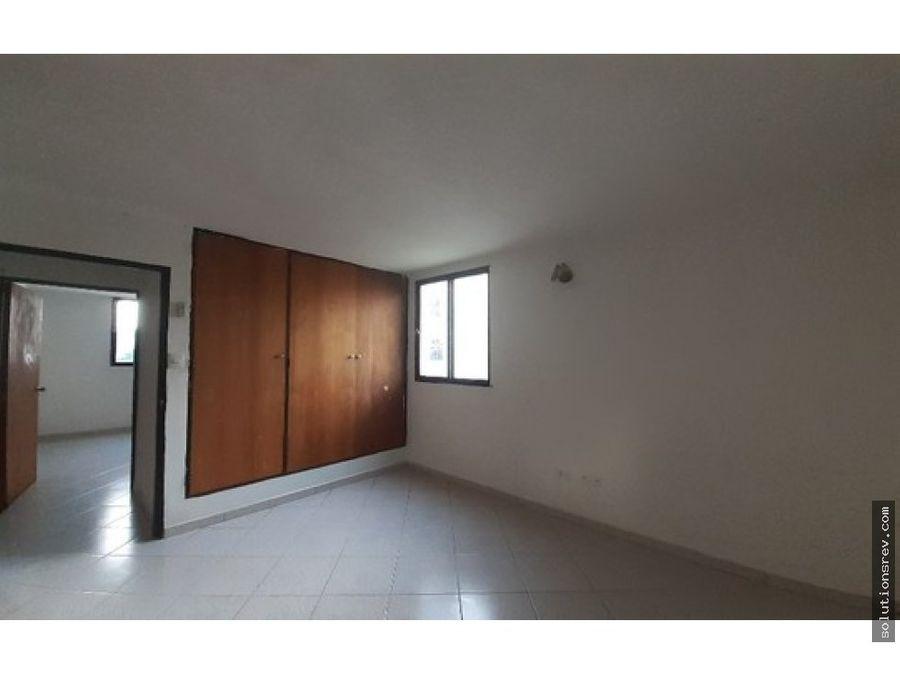 apartamento en venta barquisimeto soa 051