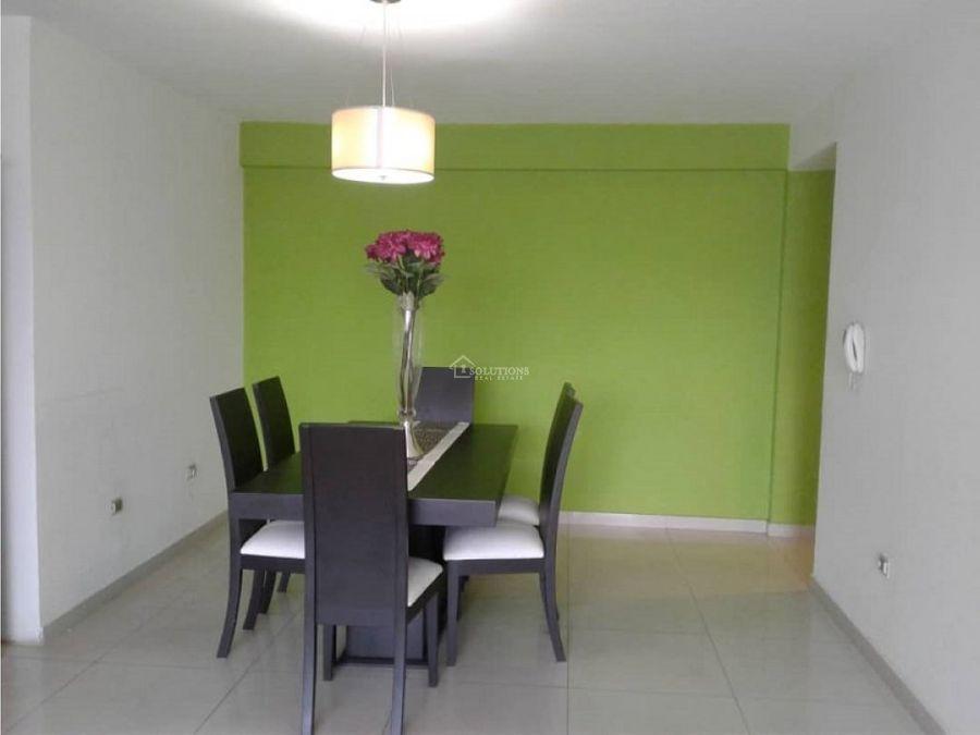 venta de apartamento en el este maritza colmenarez soa 004