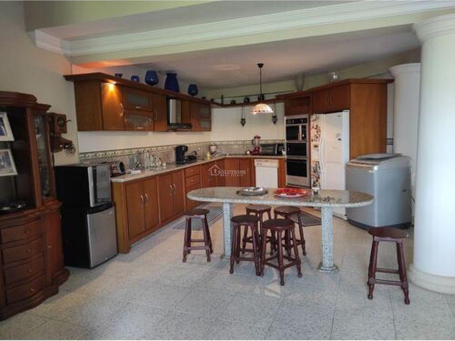 casa en venta quinta en el manzano kayra de poiche soc 150