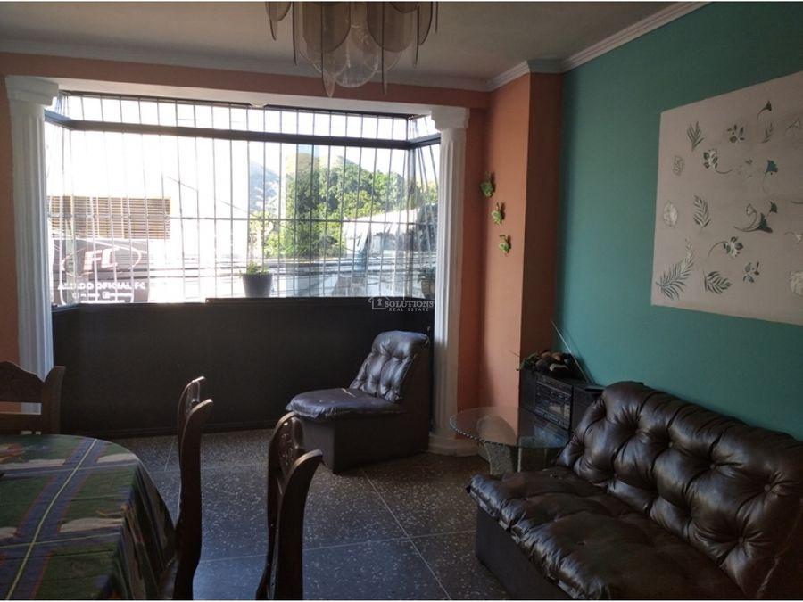 apartamento centro de guacara jgonzalez