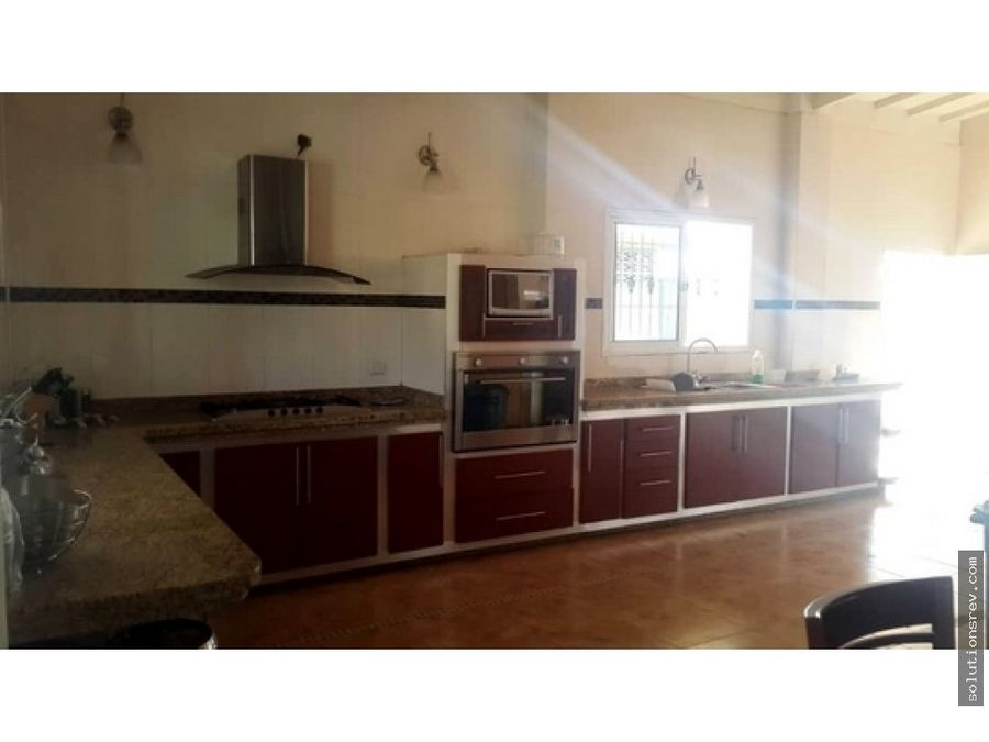 casa en venta el placer soc 030