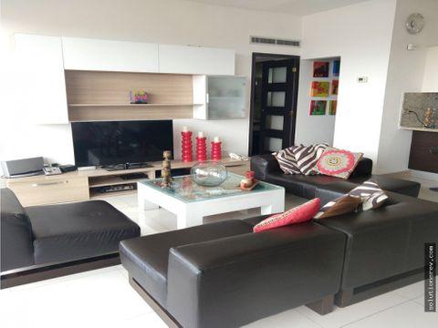 apartamento en venta este de barquisimeto soa 065