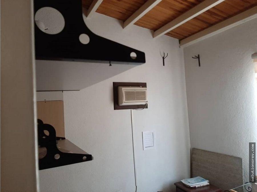 casa en venta cabudare la piedad hector oliveros soc 099