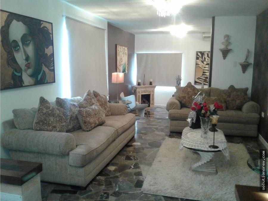 casa en venta en santa elena soc 089