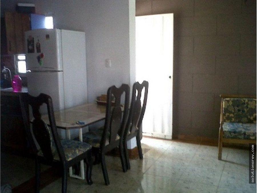 casa en venta en altos de barinas soc 044