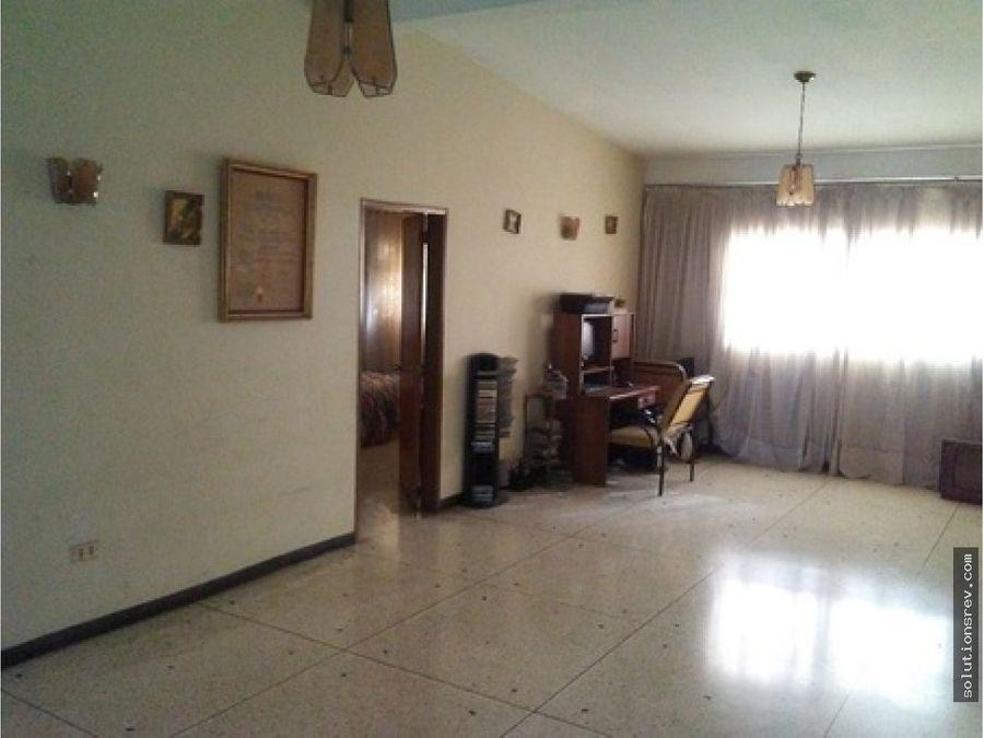 casa en venta barquisimeto este jessica medina soc 009