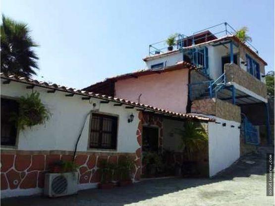 casa en venta cumbres del manzano soc 0051