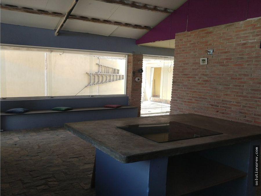 casa en venta en el manzano barquisimeto kayra de poiche soc 101
