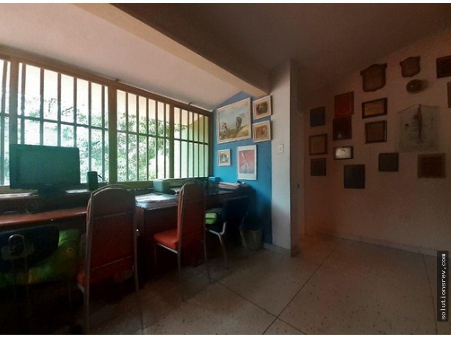 casa en venta barquisimeto oeste jessica medina soc 129