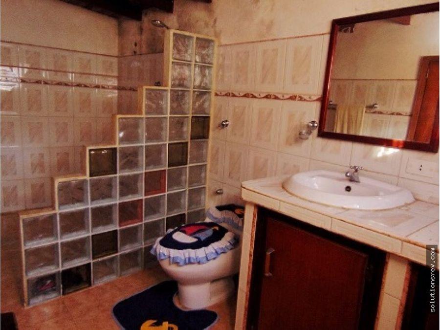 casa en venta en campo elias kayra de poiche soc 004