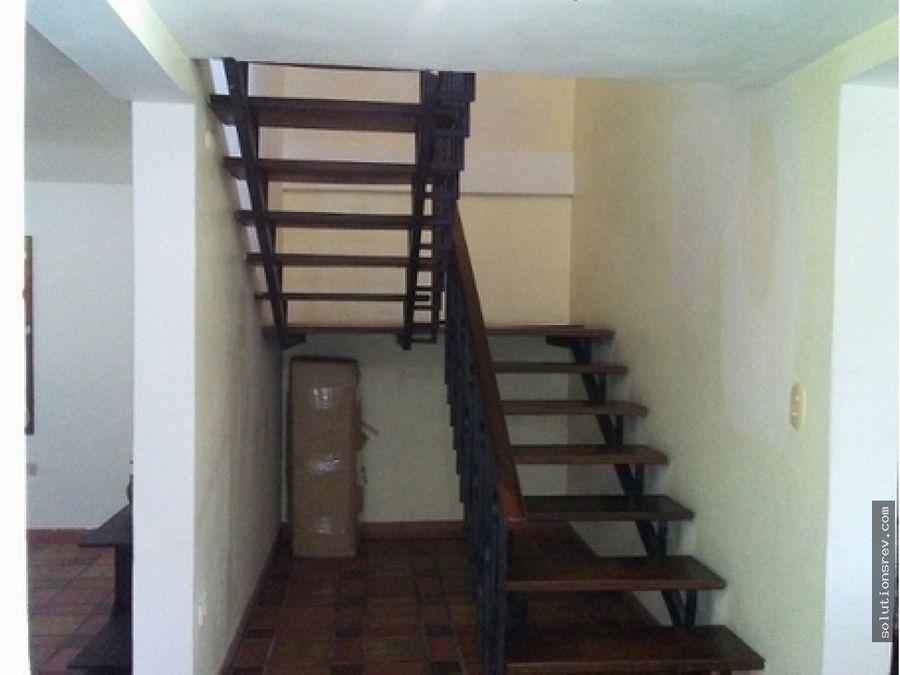 casa en venta en cabudare centro soc 006