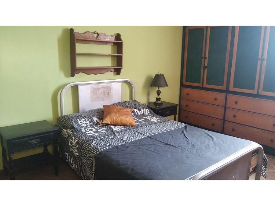 apartamento en venta en urb la mora cabudare