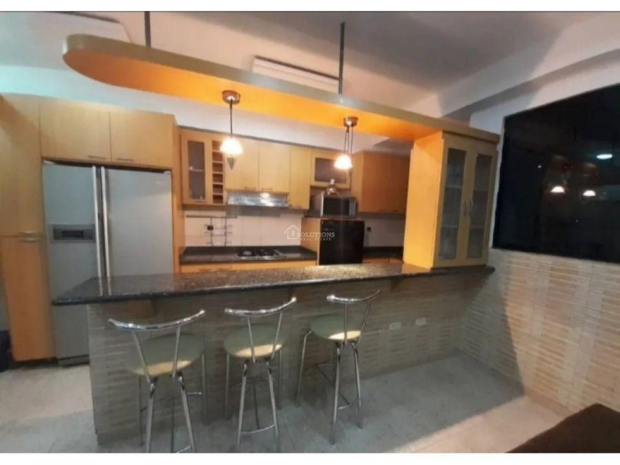 apartamento en los mangos resid arak ana s
