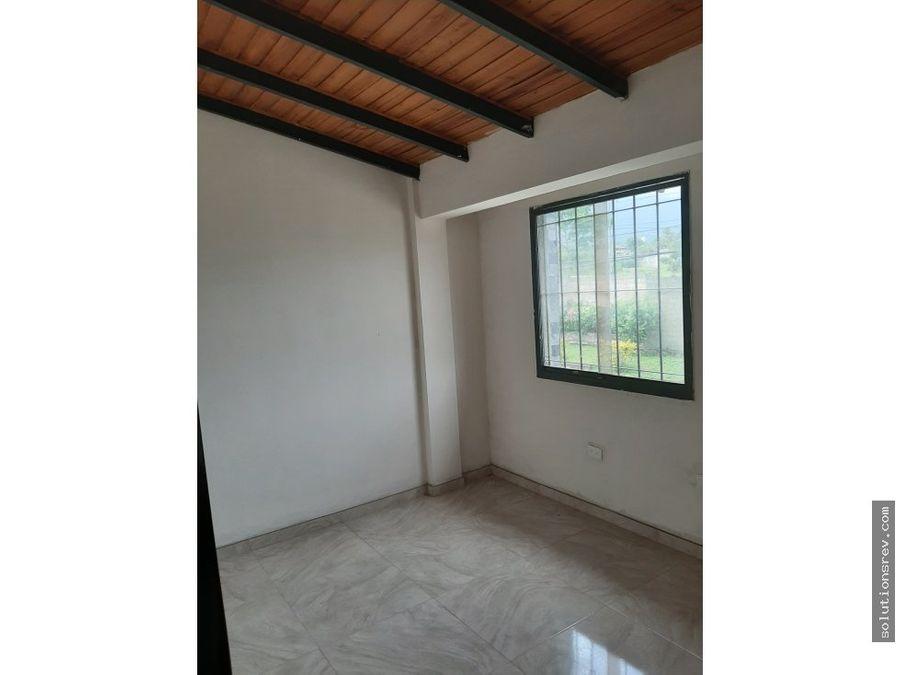 casa en venta la arboleda san felipe hector oliveros soc 087