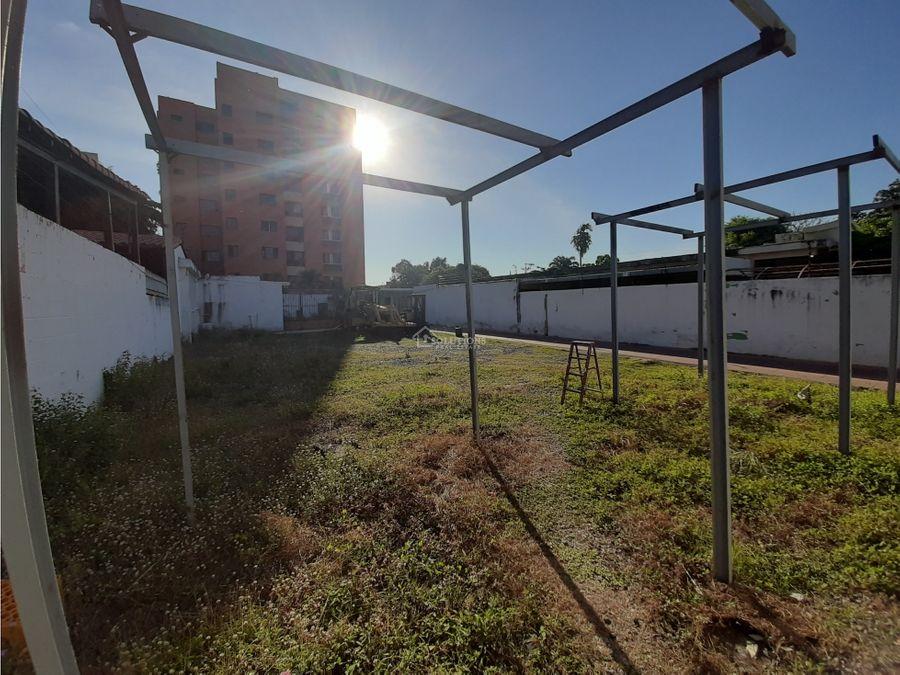 terreno en venta en nueva segovia hector oliveros sot 016