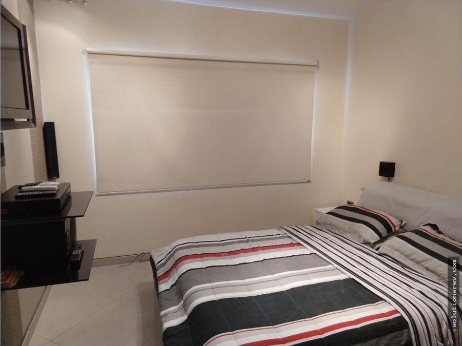 casa en venta en el este barquisimeto kayra de poiche soc 083