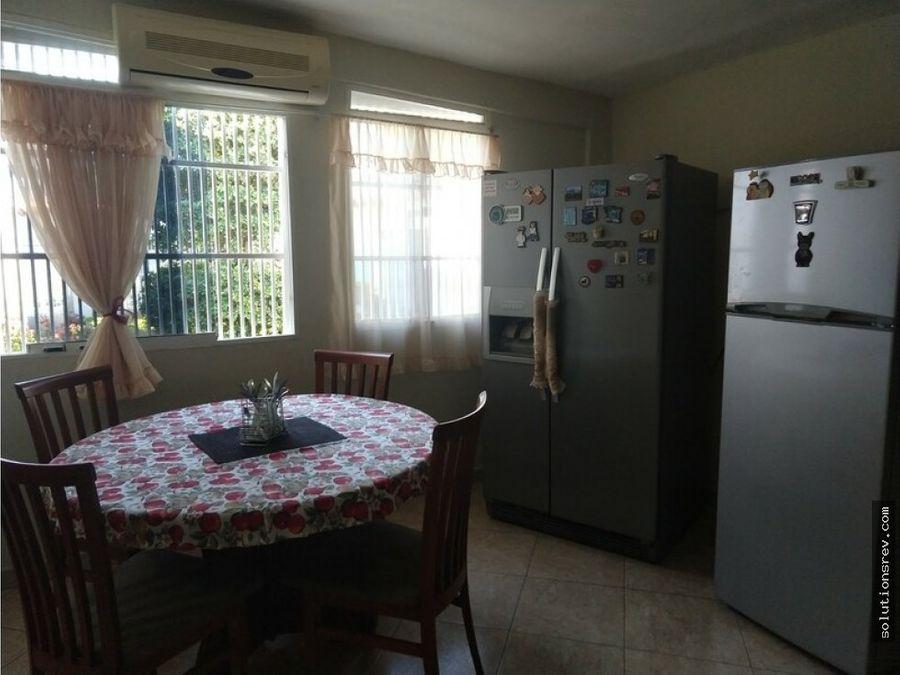 casa en venta en este barquisimeto kayra de poiche soc 069