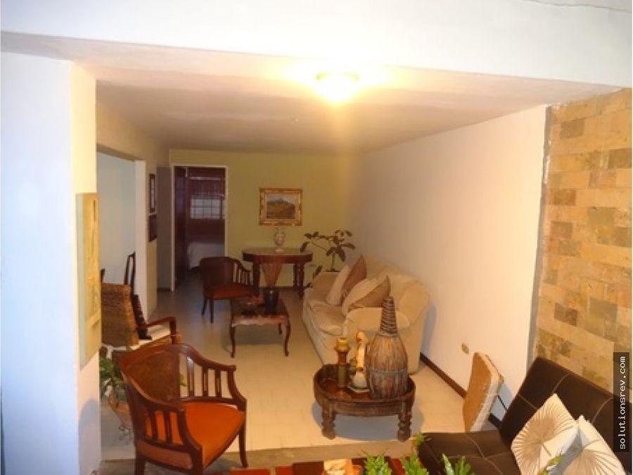 casa en venta barquisimeto este jessica medina soc 058