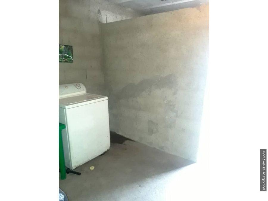 casa en venta en el cuji katiuska sanchez soc 085