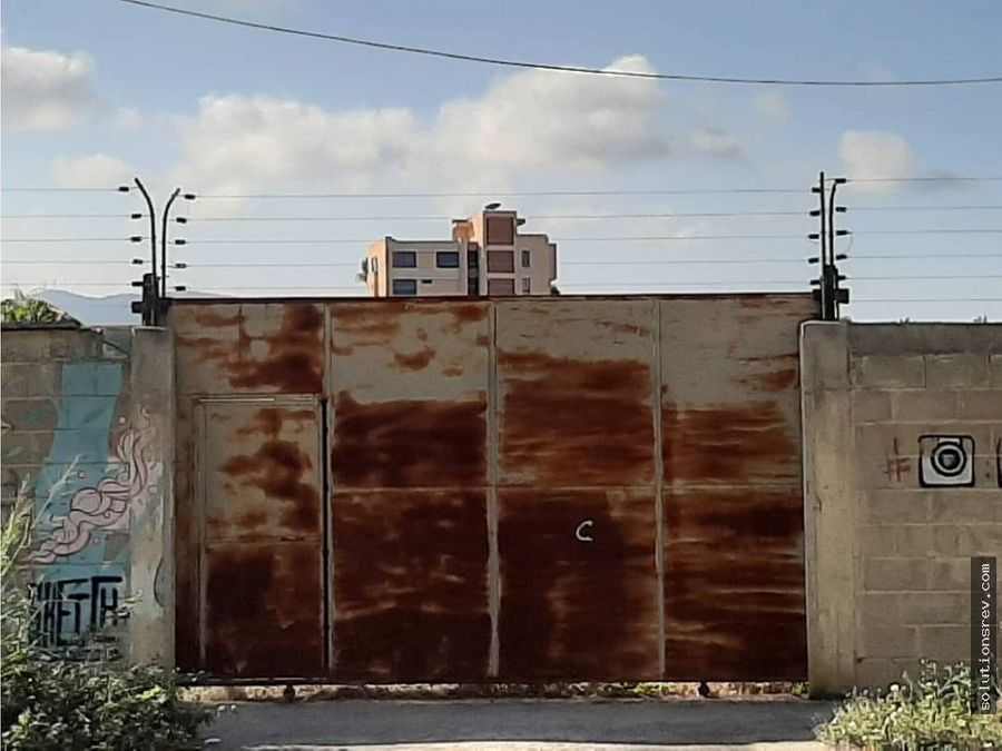terreno en venta la ciudadela katiuska sanchez sot 006