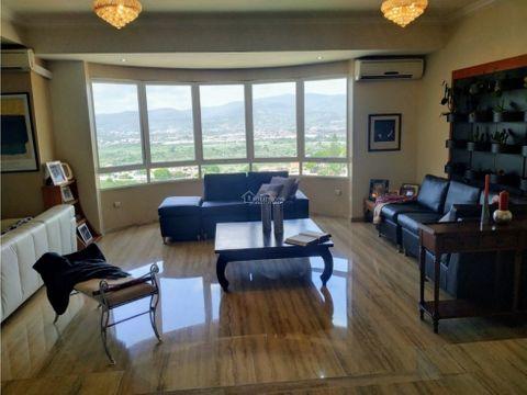 apartamento en venta en el este de bqto maritza colmenarez soa 027
