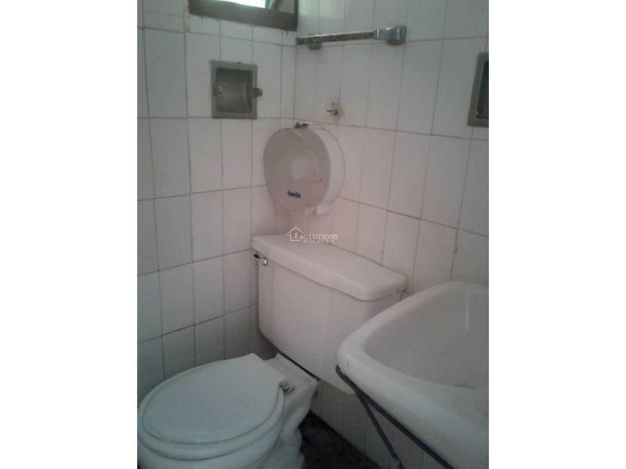 venta de hotel el resplendor barquisimeto katiuska sanchez soed 004