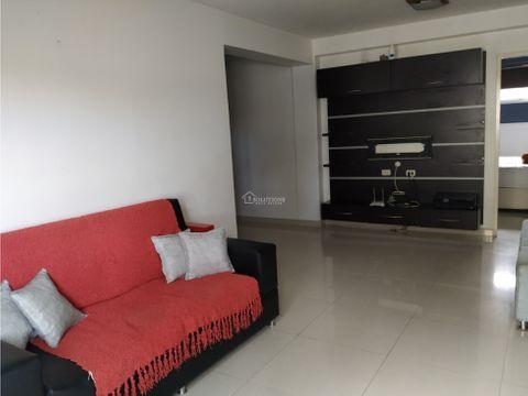 apartamento en venta en cabudare maritza colmenarez soa 082