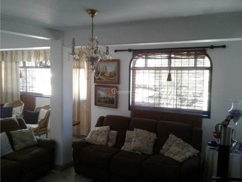 apartamento en venta centro de barqto katiuska sanchez soa 093