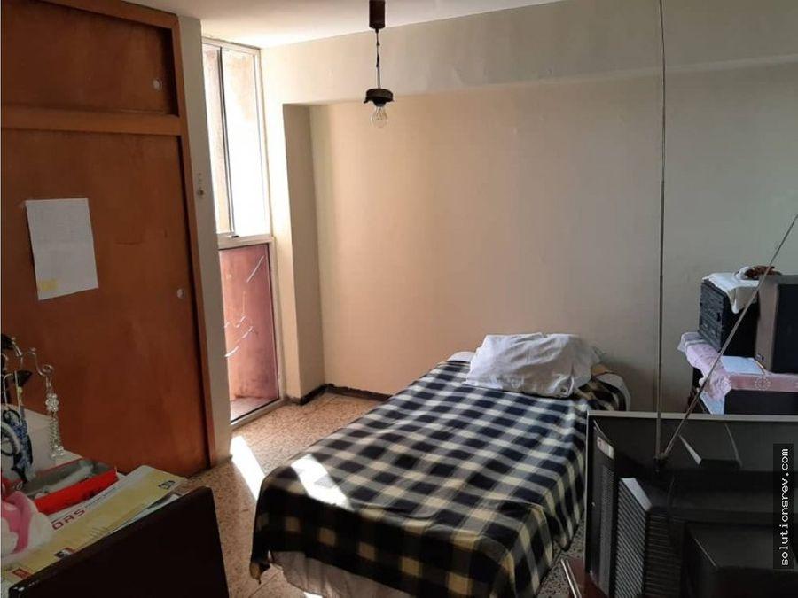 apartamento en venta en cabudare hector oliveros soa 062