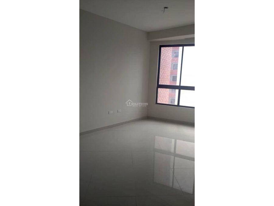 apartamento en enta silver house katiuska sanchez soa 076