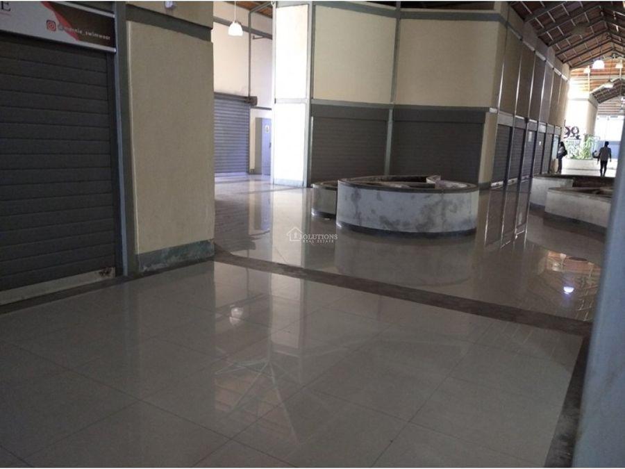 local comercial en san diego metromarket jg