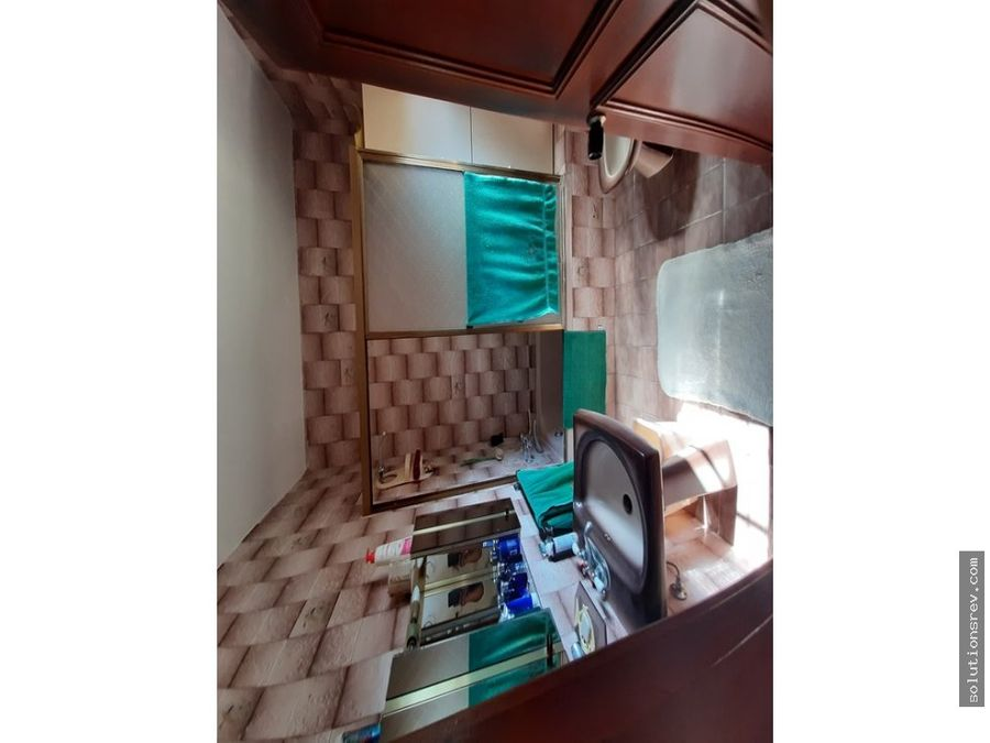 casa en venta bella vista san felipe hector oliveros soc 107