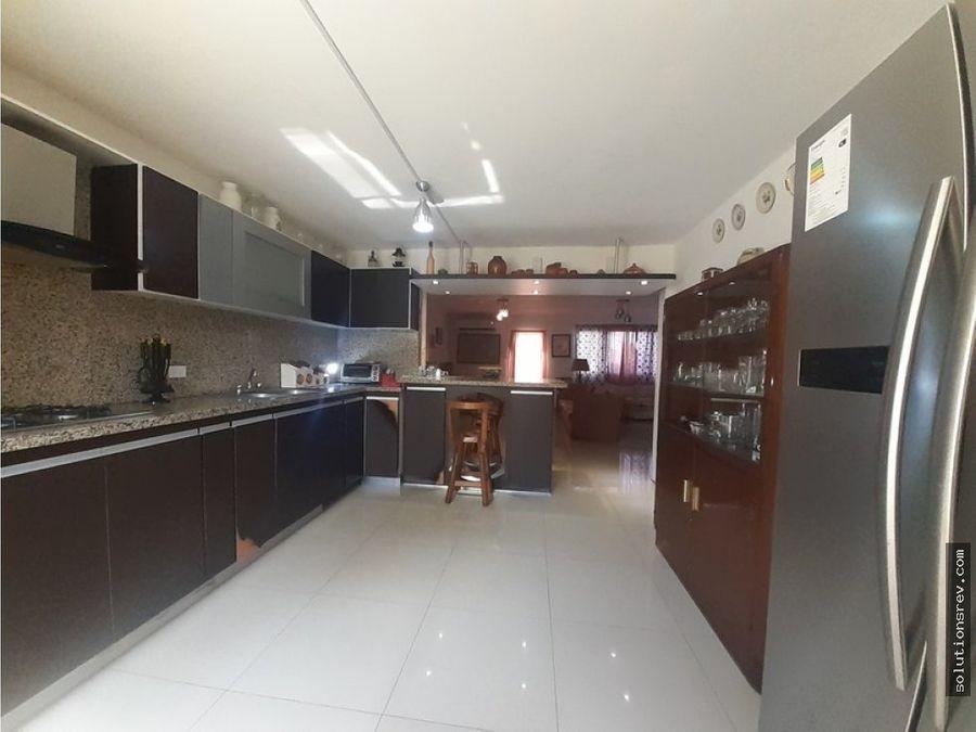 apartamento en venta resid cantarrana bqto jessica medina soa 068
