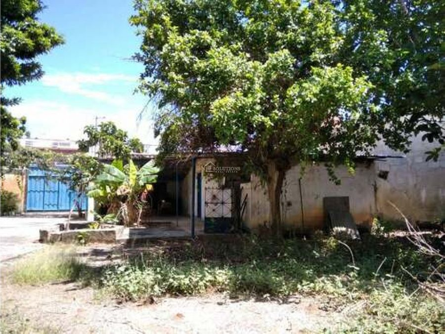 casa en venta calle 42 bqto kayra de poiche soc 144