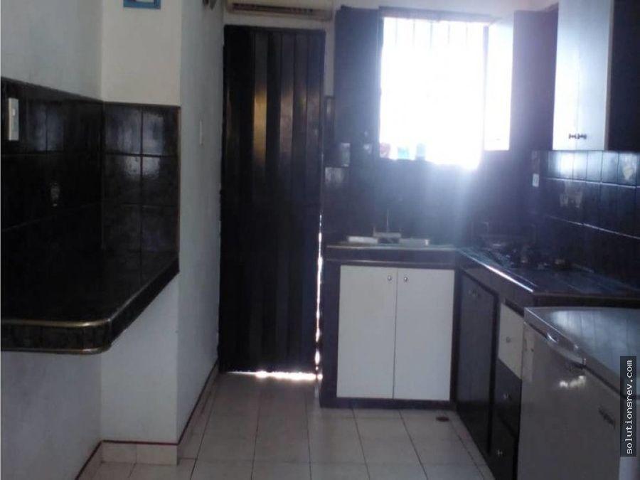 casa en venta la puerta cabudare