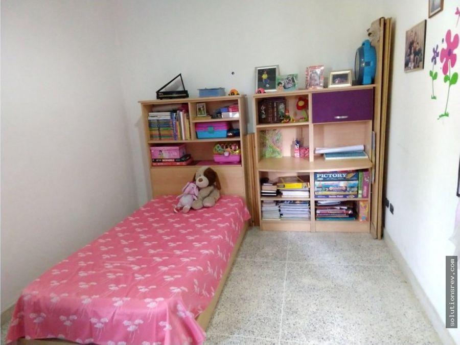 casa en venta en el manzano kayra de poiche soc 092