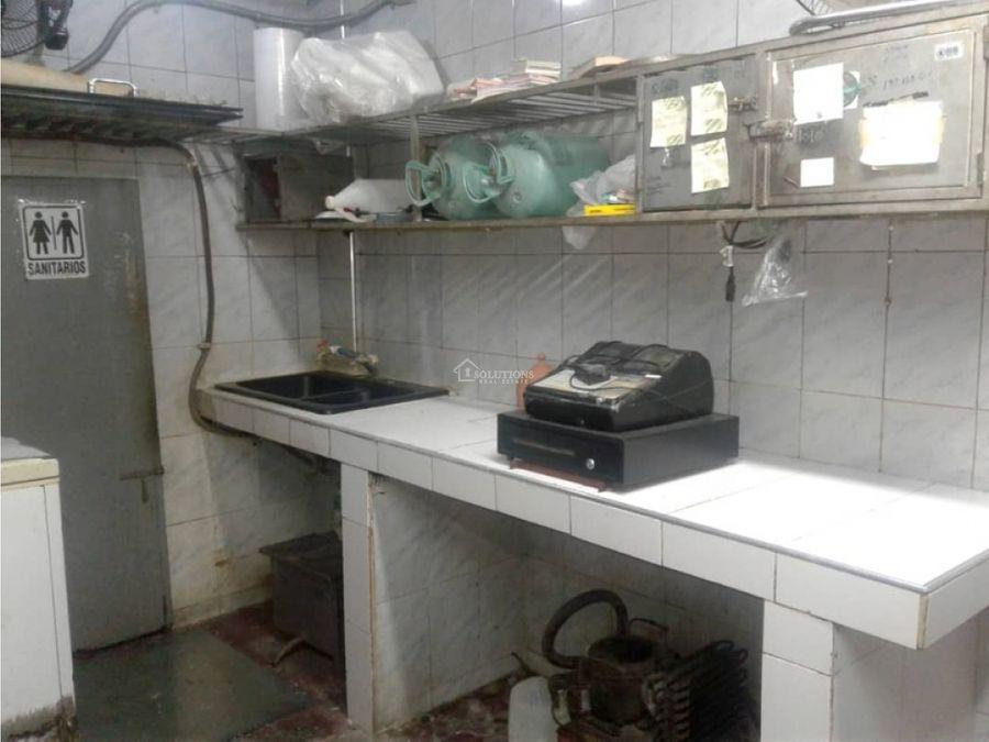 local carniceria en el cuji katiuska sanchez sol 018