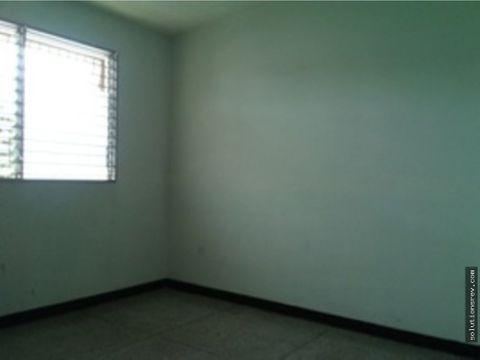 casa en venta barquisimeto oeste soc 037