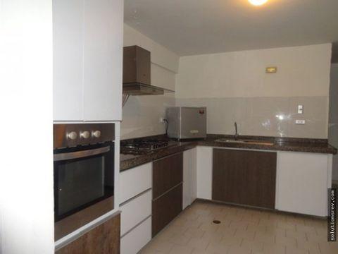casa en venta barquisimeto este soc 058