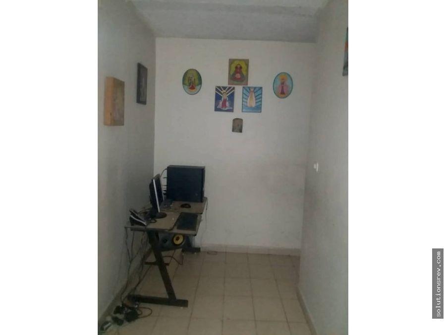 casa en venta barquisimeto este soc 065