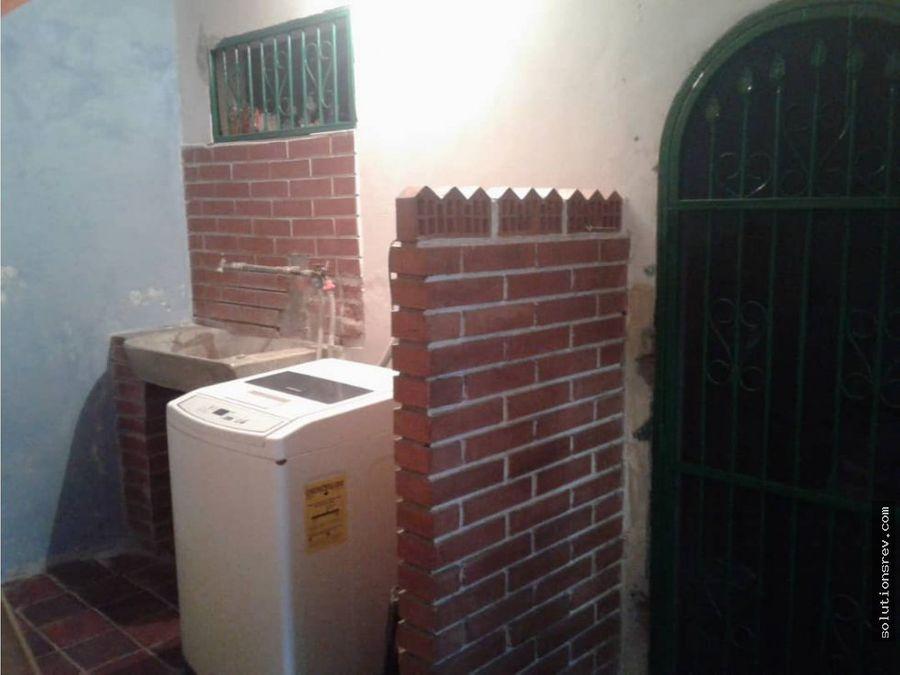 casa en venta en la puerta saida viccionacce soc 093